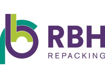 RBH Repacking Services Ltd